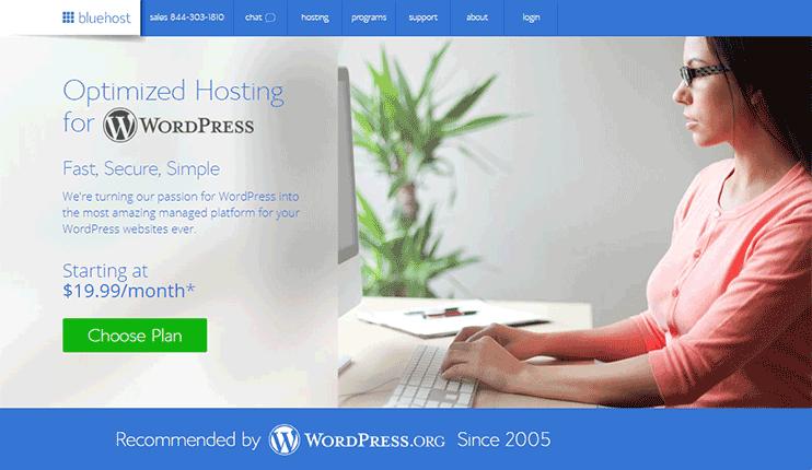 yelp like directory website