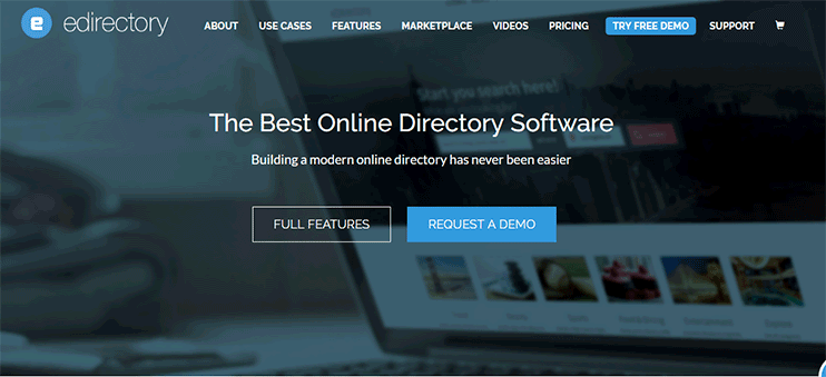 edirectory vs brilliant directories
