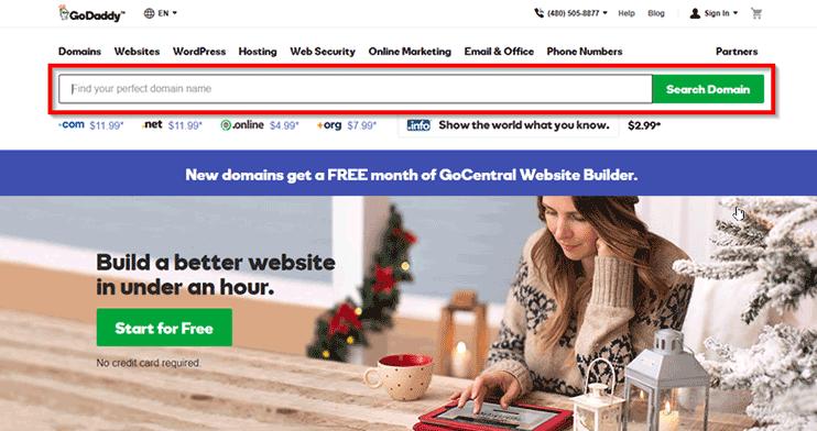 membership websites wordpress