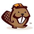 Beaver Builder review discount coupon