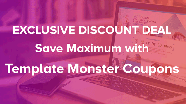 La schiava bambina ebook coupon codes choice image free ebooks and template monster coupons and discount grab the best deals2018 and template monster coupons 2018 fandeluxe choice fandeluxe Image collections