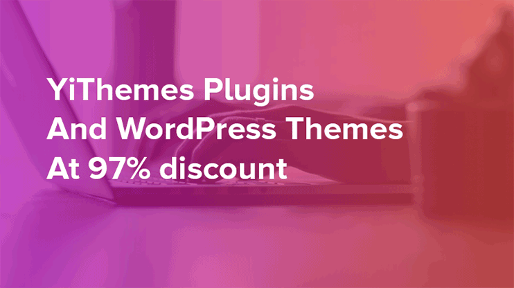 yithemes coupons