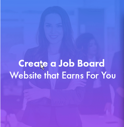 25+ Excellent WordPress Job Board Themes for 2018 - SlashWP