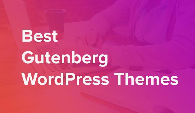 wordpress Gutenberg block