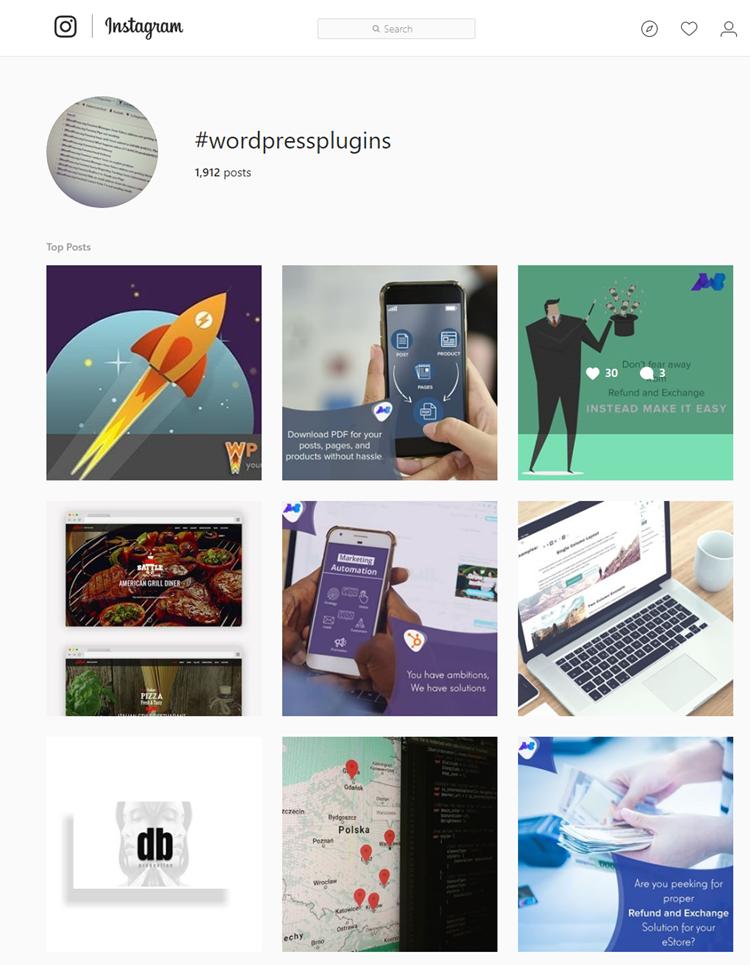 Promote your blogs through Social media