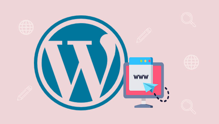 Blogging for beginners: WordPress for blogs