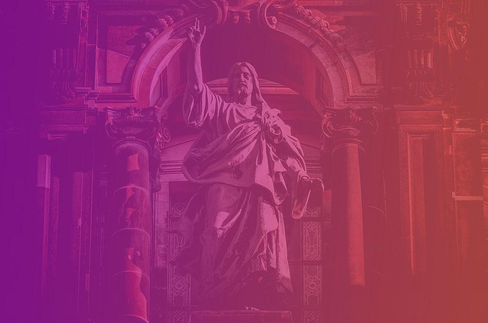 Best WordPress Church themes