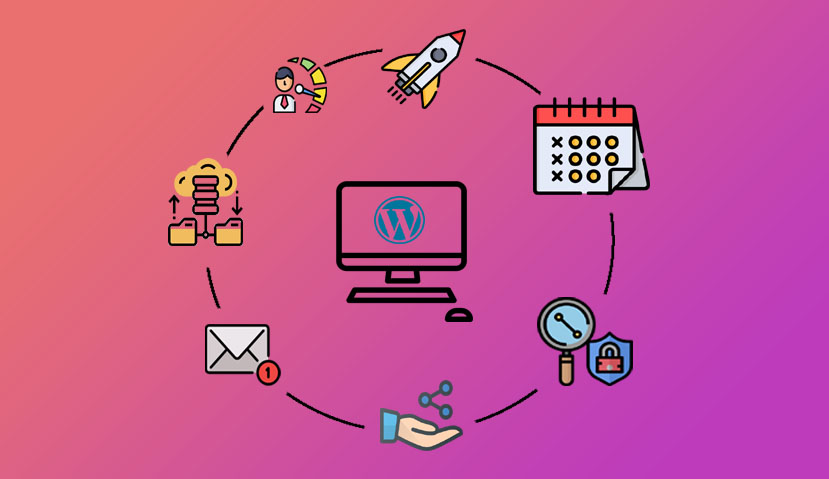 101+ WordPress Plugins 2019 (Ultimate Hand Picked Collection