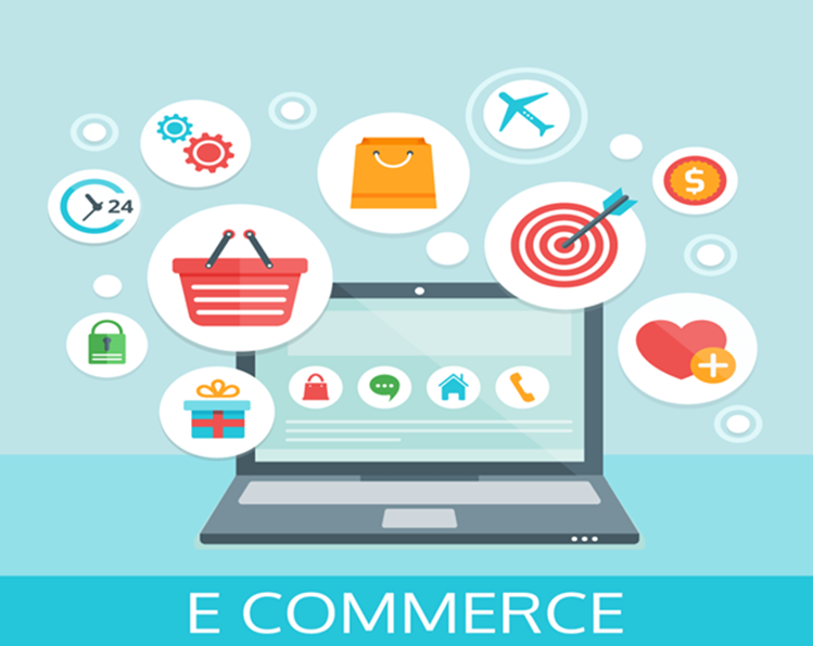 How to choose an eCommerce template