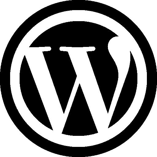WordPress for travel blog