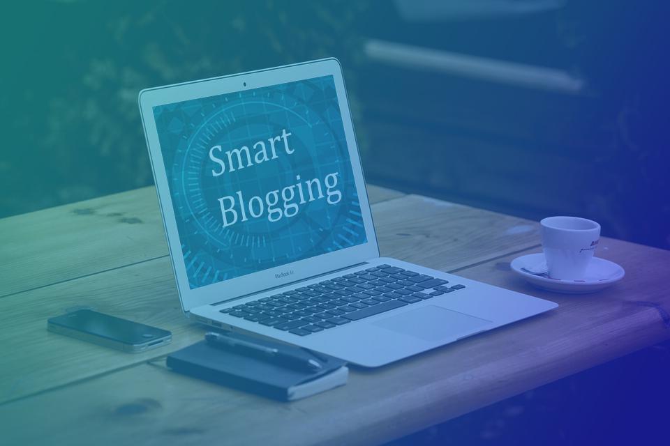 10 Tips to Improve Your WordPress Blog