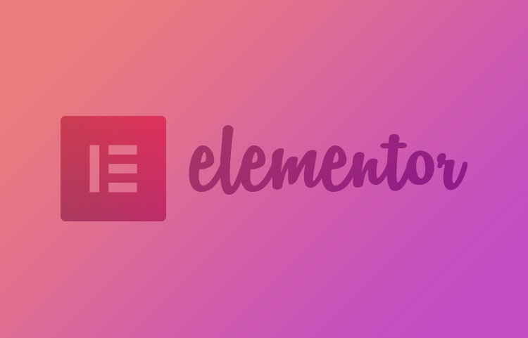 Elementor Review: Features & Pricing of the WordPress Page