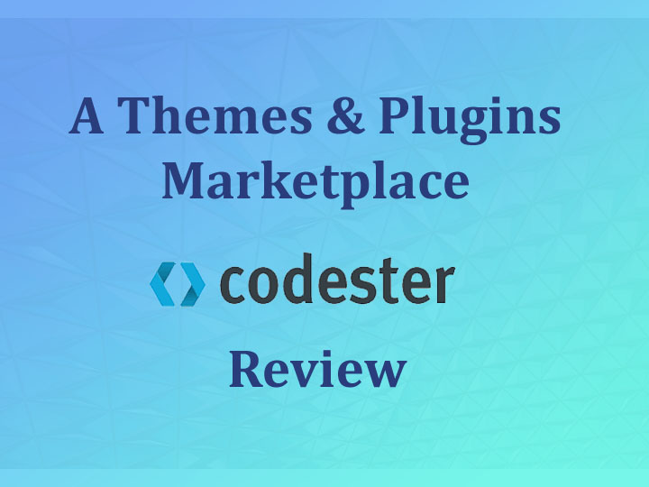 How A Themes And Plugins Marketplace Can Make Your Life