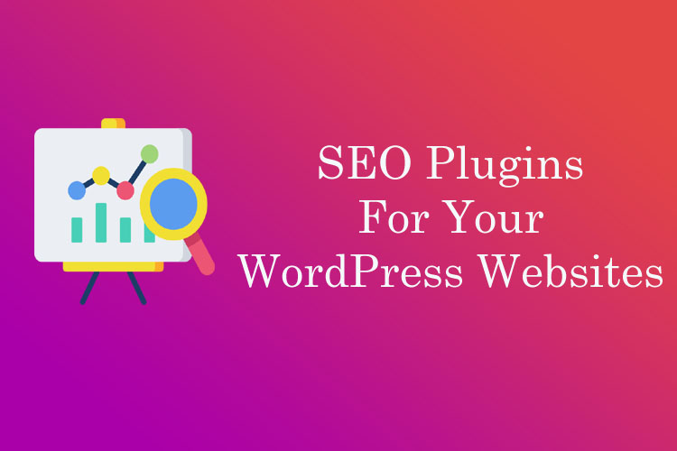 List of best WordPress SEO plugins