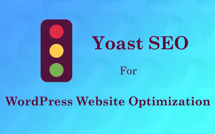 Yoast SEO premium and free