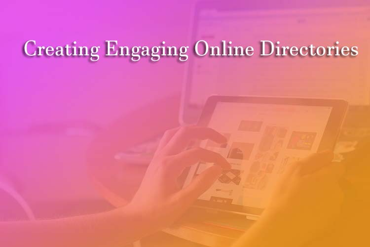 engaging-directory-websites