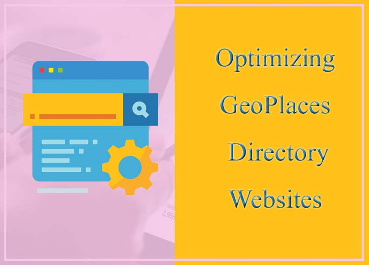 optimize-geoplaces-directory
