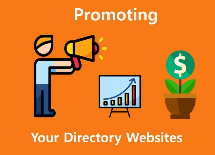 Promoting-directory-websites