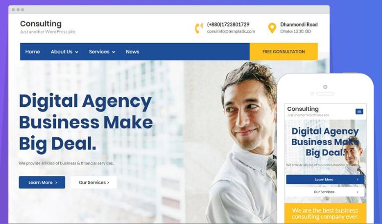 20 Small Business Website Design Tips Tricks Slashwp