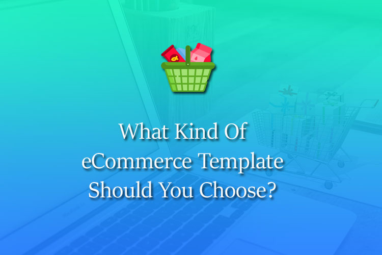 WordPress Online Shopping theme