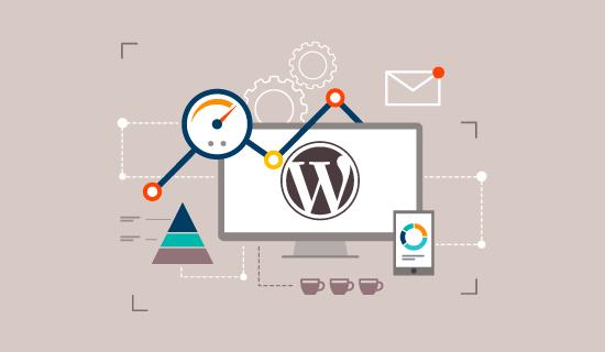 declutter WordPress dashboard