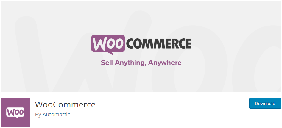 WooCommerce to duplicate posts