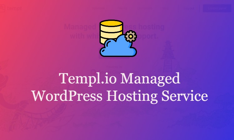 templ.io hosting review