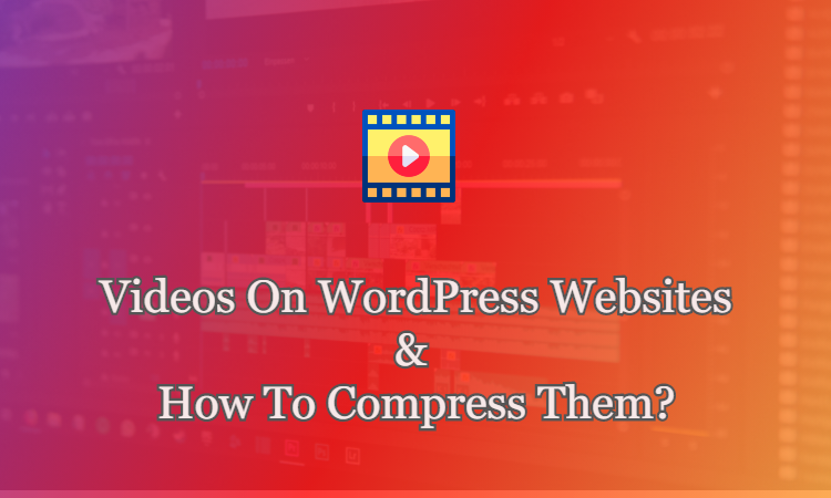 Video compressors