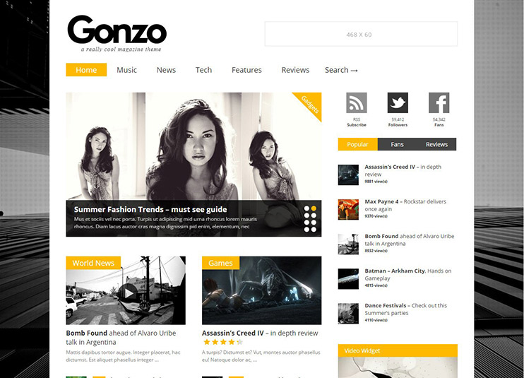 Gonzo---All-in-one-seo-pack-test-title