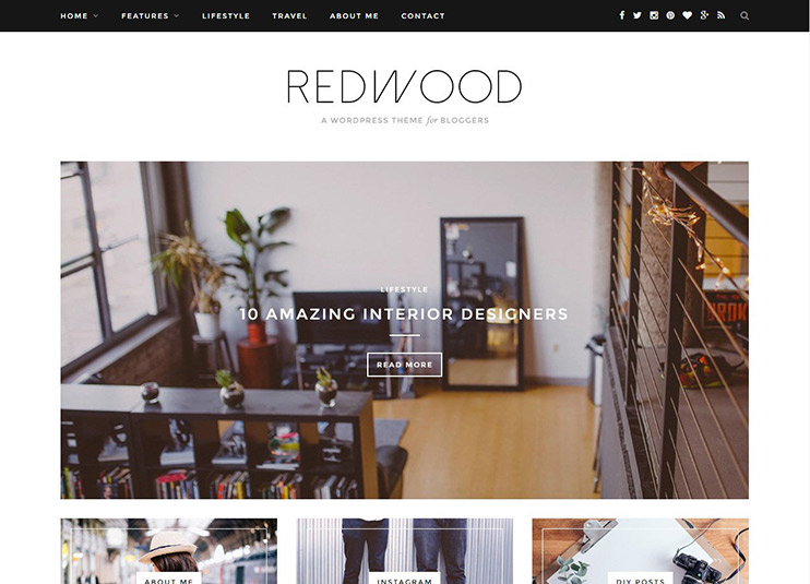Redwood---Just-another-WordPress-site