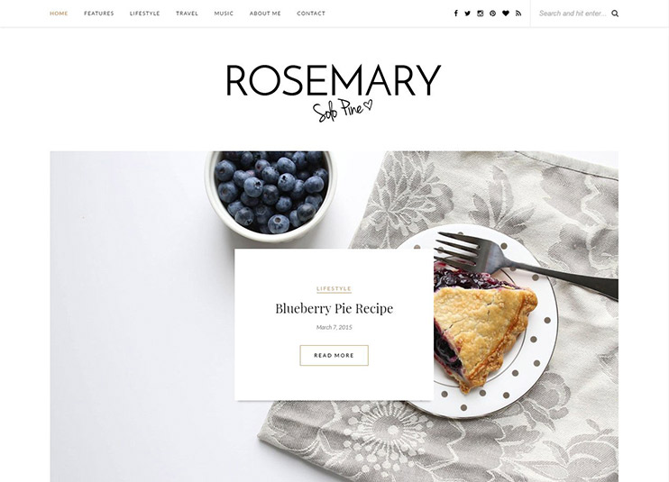 Rosemary---Just-another-WordPress-site