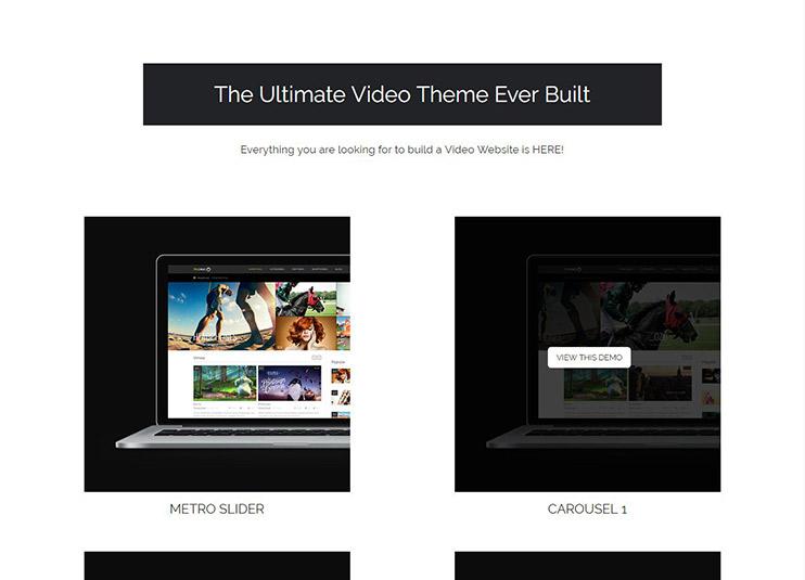 True-Mag---WordPress-Theme-for-Video-and-Magazine