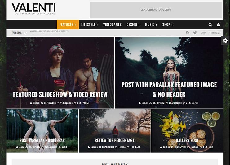 Valenti---Premium-Wordpress-Magazine-Review-Theme